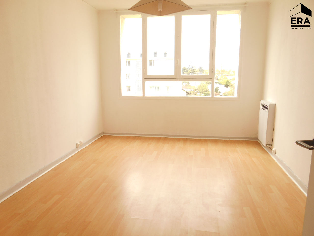 Achat Appartement T2 Mérignac ,cave place de parking
